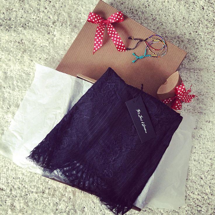 Stale hladate idealny darcek na Valentina pre svoju ❤️.... Fashion Addict vam pomoze ..... Znacka For Love and Lemons je stvorena pre zenu, ktora je anjelom a certicou zaroven.  www.fashion-addict.eu #gift#angel#woman#sexi#zena#valentines day#fashionaddict#fashionista#laska#love#forloveandlemons#heart#fashionaddict#
