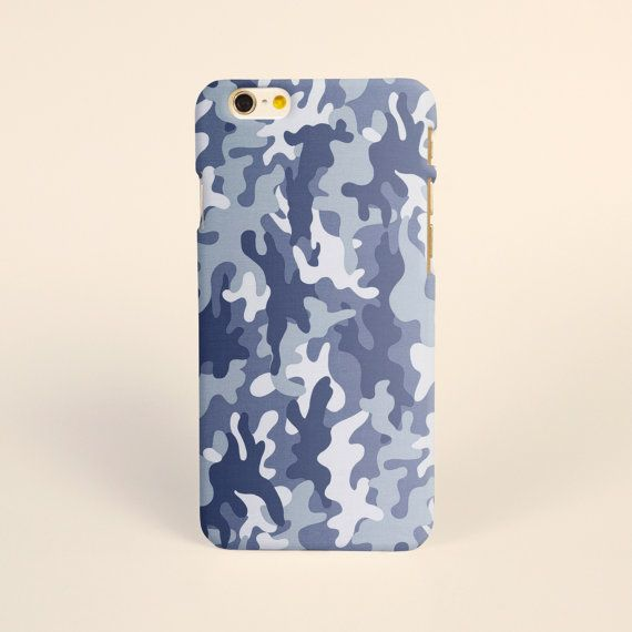 Gray Camouflage iPhone 7 Case, iPhone 7 plus Case, iPhone 6 Plus Case, iPhone 6 Case, iPhone 6s Case, iPhone 5s Case, men iPhone Cases