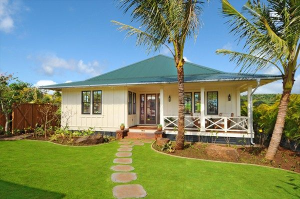 28 best images about our hawaii plantation home ideas on for Hawaii home builders
