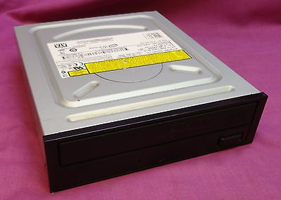 dell dw559 sony ad-7200s cd/dvd-rw dl multi recorder sata optical disc drive dvd+r cd-rw dvd+rw dvd-rw dvd-rw dual layer