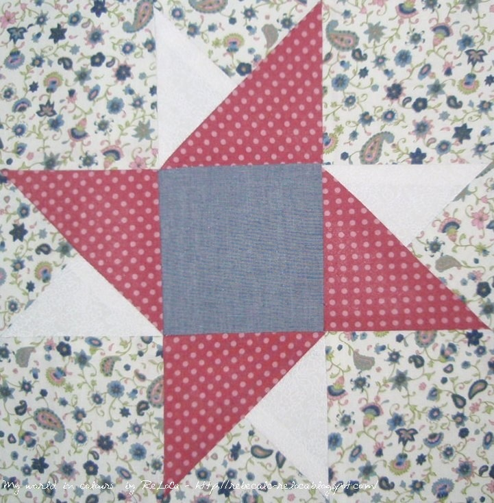 78 best mis proyectos patchwork images on pinterest jelly rolls mosaic and patchwork - Proyectos de patchwork ...