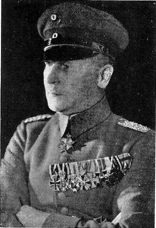 Gustav Stoffleth | Soldaten mit Namen 1.WK | Pinterest