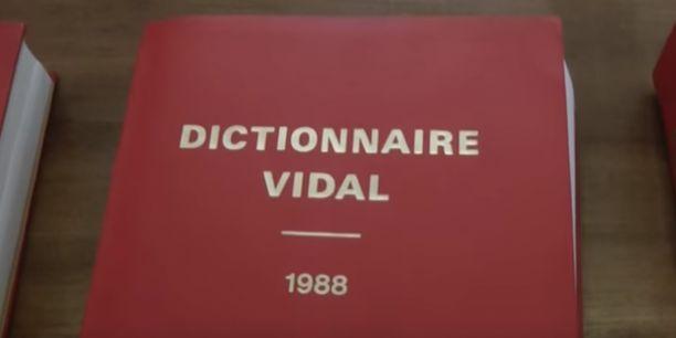 Vive la mondialisation ! Une page se tourne pour Vidal. Le groupe, qui édite le célèbre dictionnaire des médicaments du même nom, référence des professionnels de santé, a annoncé lundi 10 octobre qu'il allait être racheté par le groupe japonais M3 pour...