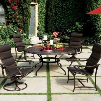 38 best patio plans images on pinterest backyard furniture