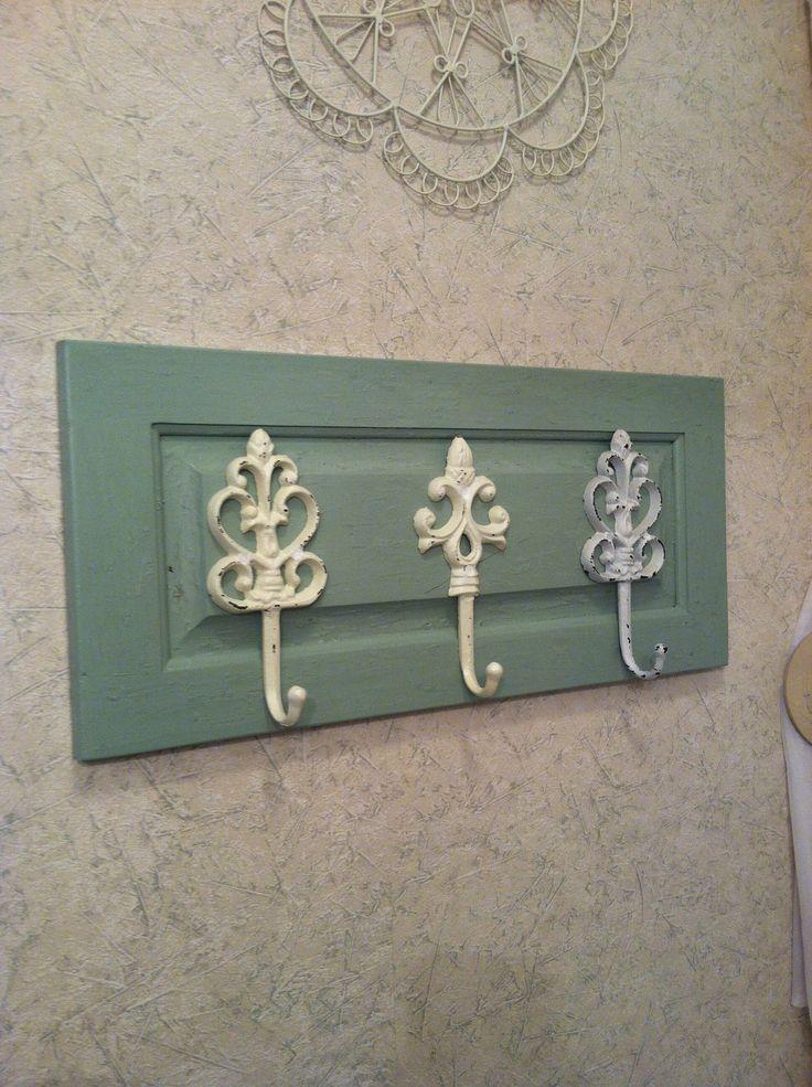 436 Best Cabinet Doors Repurpose Images On Pinterest Cabinet Doors