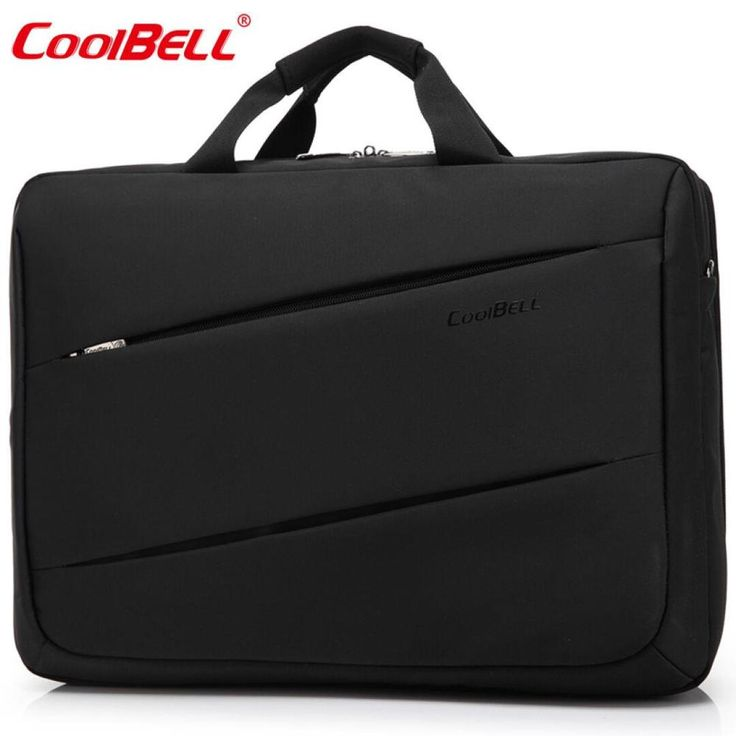 CoolBell Fashion 17.3 inch Laptop Bag 17 Notebook Computer Bag Waterproof Messenger Shoulder Bag Men Women Briefcase Business #17.3 Laptop Bag http://www.ku-ki-shop.com/shop/17-3-laptop-bag/coolbell-fashion-17-3-inch-laptop-bag-17-notebook-computer-bag-waterproof-messenger-shoulder-bag-men-women-briefcase-business-2/