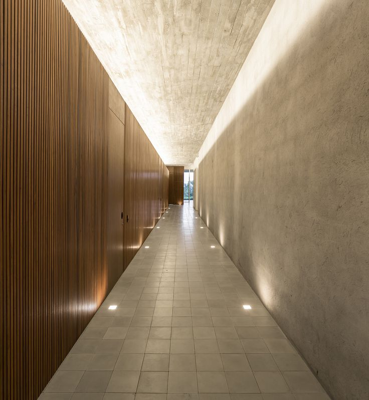 Gallery Of Redux House Studio Mk27 Marcio Kogan