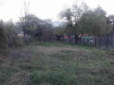 VENDO LOTE SAN PEDRO DE COLALAO en San Pedro De Colalao, vista previa