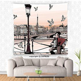 Luckily Paris Wall Decorations Look Stunning In Any Room Of Your Home However