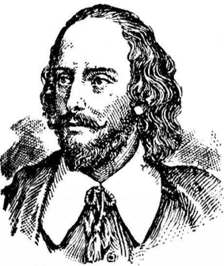 Всё ж лучше знать, что презирают нас, чем жить в презренье, скрытом лестью. -Уильям Шекспир
