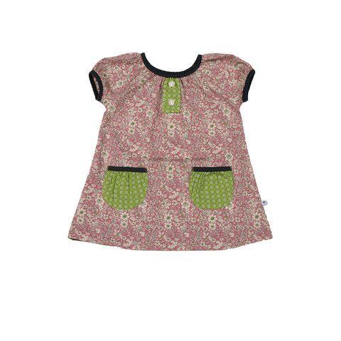 Fannymia's Emma dress http://www.danskkids.com/collections/dress/products/fannymia-emma-kjole-dress