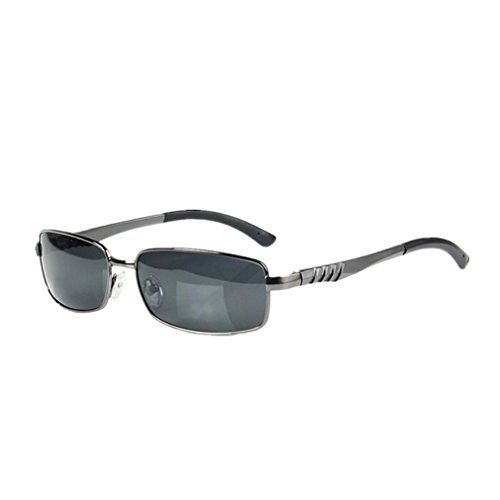 Men's alloy frame mirror polarized glass UV400 visible perspective outdoor sunglass (Grey) Unknown http://www.amazon.co.uk/dp/B00L32VDWI/ref=cm_sw_r_pi_dp_THE1wb0SXPVCQ
