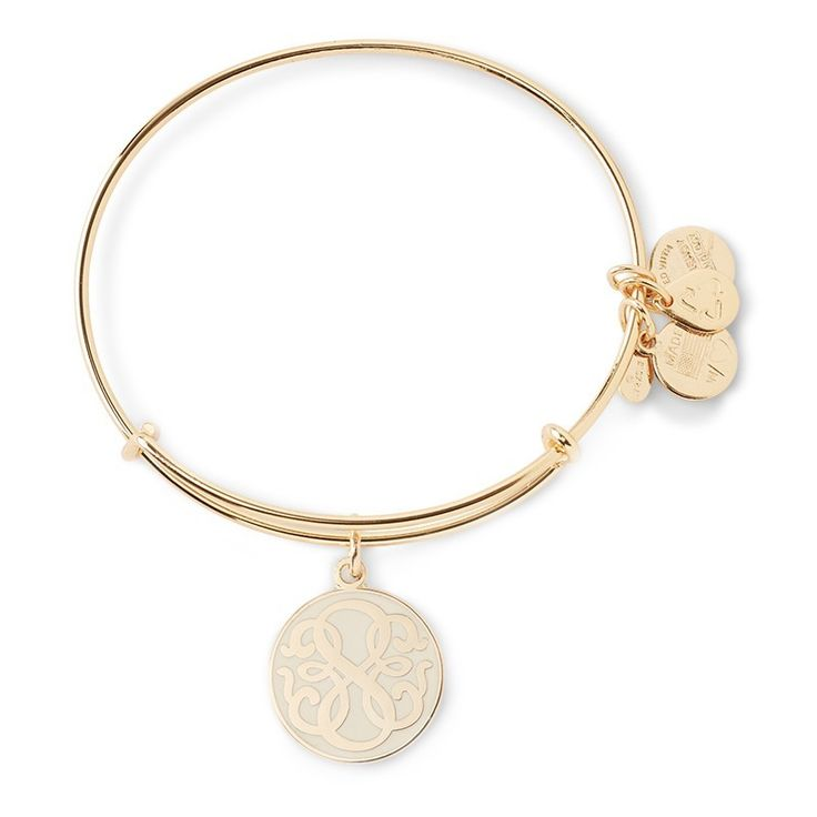 64 Best Pulseras Alex And Ani Images On Pinterest Budget