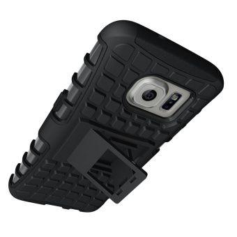 รีวิว สินค้า เกราะป้องกันสไตล์ TPU ย้อนกลับเคสกับบูธสำหรับ Samsung Galaxy S7 Edge-สีดำ ☞ แนะนำ เกราะป้องกันสไตล์ TPU ย้อนกลับเคสกับบูธสำหรับ Samsung Galaxy S7 Edge-สีดำ โปรโมชั่น   facebookเกราะป้องกันสไตล์ TPU ย้อนกลับเคสกับบูธสำหรับ Samsung Galaxy S7 Edge-สีดำ  ข้อมูล : http://product.animechat.us/BwSWM    คุณกำลังต้องการ เกราะป้องกันสไตล์ TPU ย้อนกลับเคสกับบูธสำหรับ Samsung Galaxy S7 Edge-สีดำ เพื่อช่วยแก้ไขปัญหา อยูใช่หรือไม่ ถ้าใช่คุณมาถูกที่แล้ว เรามีการแนะนำสินค้า พร้อมแนะแหล่งซื้อ…