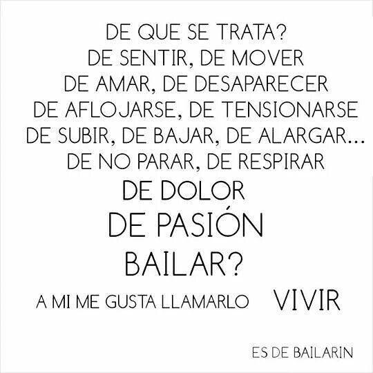 #bailar es #vivir #Rumbacana #BailaParaDivertirte  #academia #baile #bachata #kizomba #merengue #salsa #salsacasino #salsaenlinea #caracas #guatire #guarenas #venezuela #armenia #bogota #cucuta #medellin #colombia