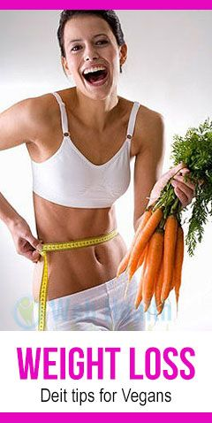 WEIGHT LOSS DIET TIPS FOR VEGANS : #nutrition                                                                                                                                                     More