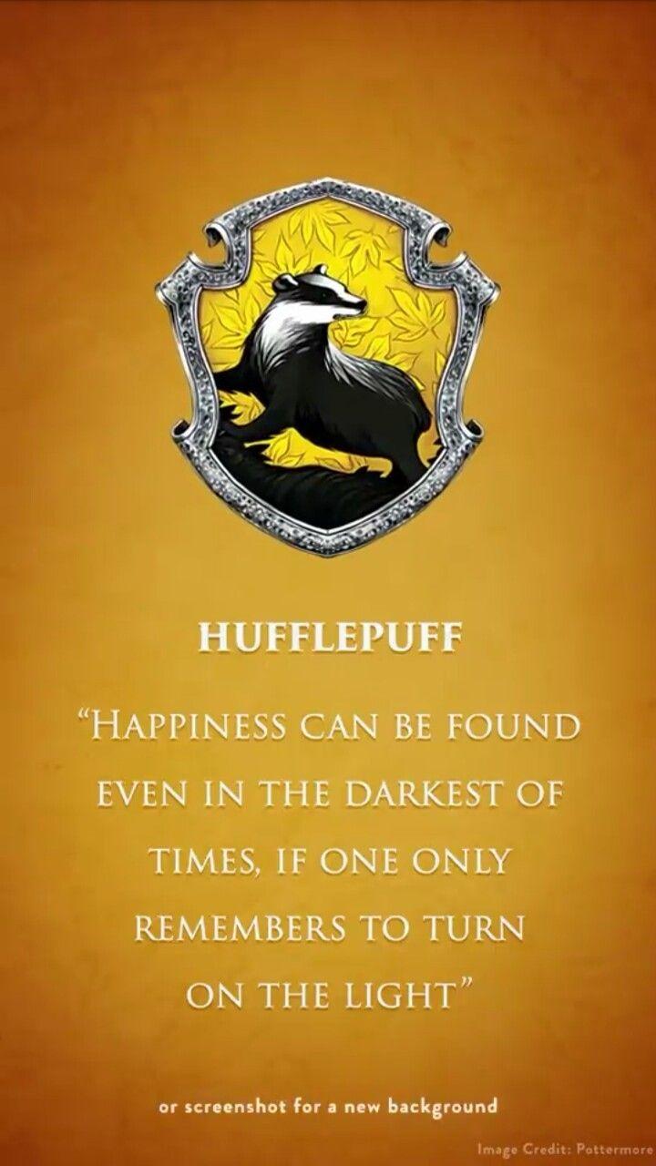 Pin By Da Dragon Fruit On Harry Potter Houses Harry Potter Wallpaper Harry Potter Hufflepuff Harry Potter Universal
