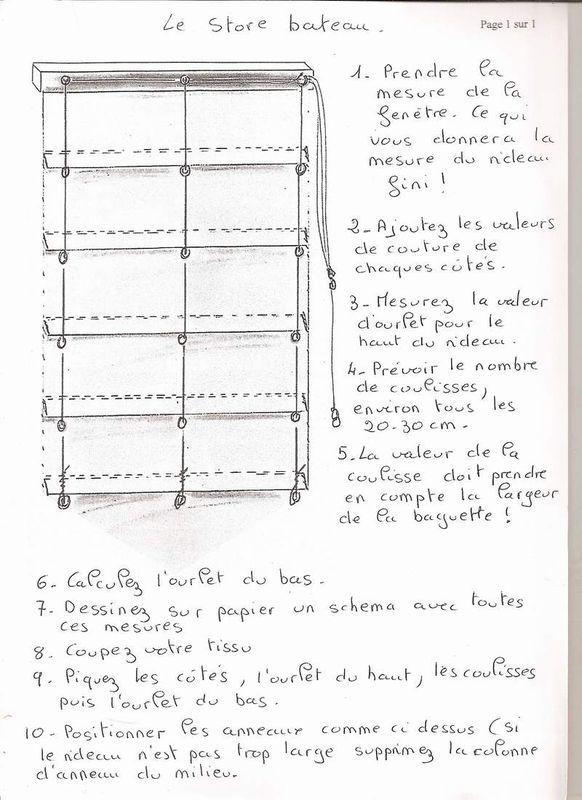 les 25 meilleures idées de la catégorie rideau store sur pinterest