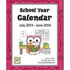 Store: Laura-Candler - TeachersPayTeachers.com