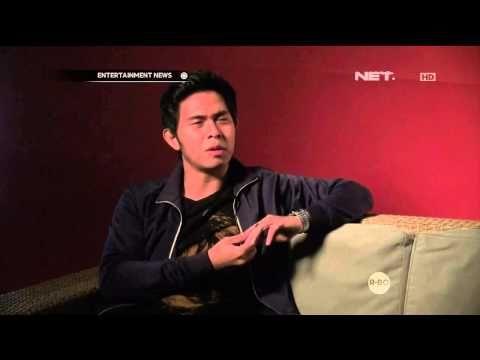 Cakra Khan Jadi Pengisi Acara di Dreamfields Festival - YouTube