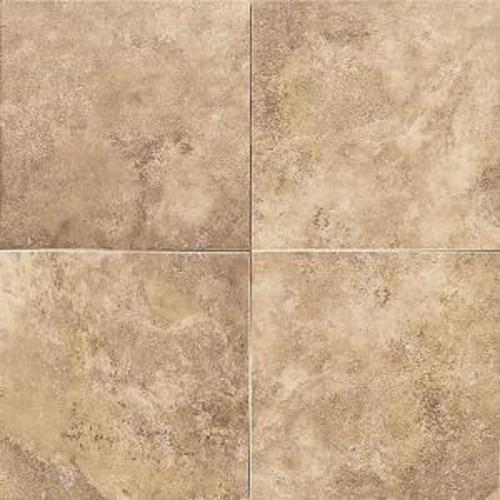 daltile salerno floor or wall ceramic tile 12 menards floor pinterest ceramics the o 39 jays. Black Bedroom Furniture Sets. Home Design Ideas