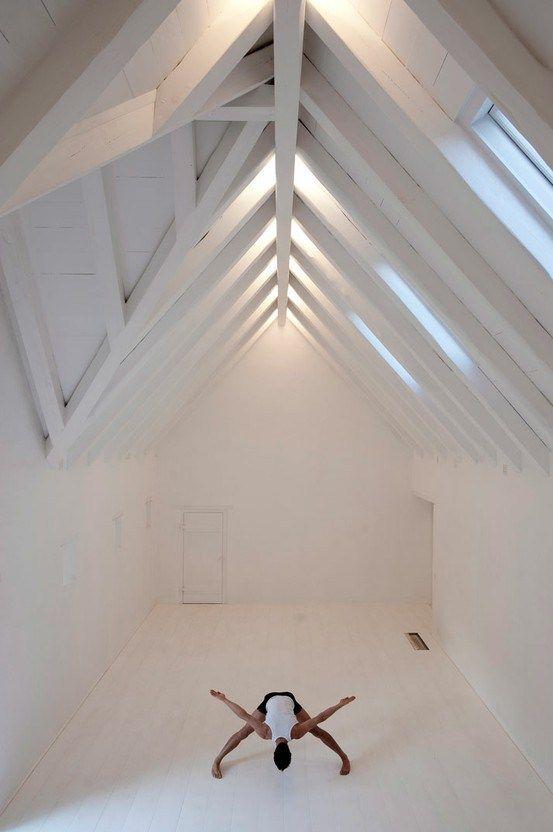 home-yoga-room-attic-white