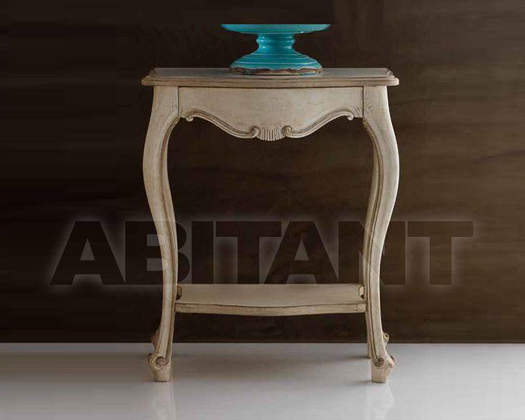 Side table Silvano Grifoni 3636, : Buy, оrder оnline on ABITANT