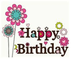 Resultado de imagen para happy birthday images hd 1024x768