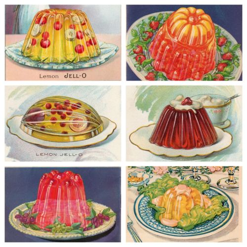 17 Best Images About Cookbooks And Vintage Reicipes On