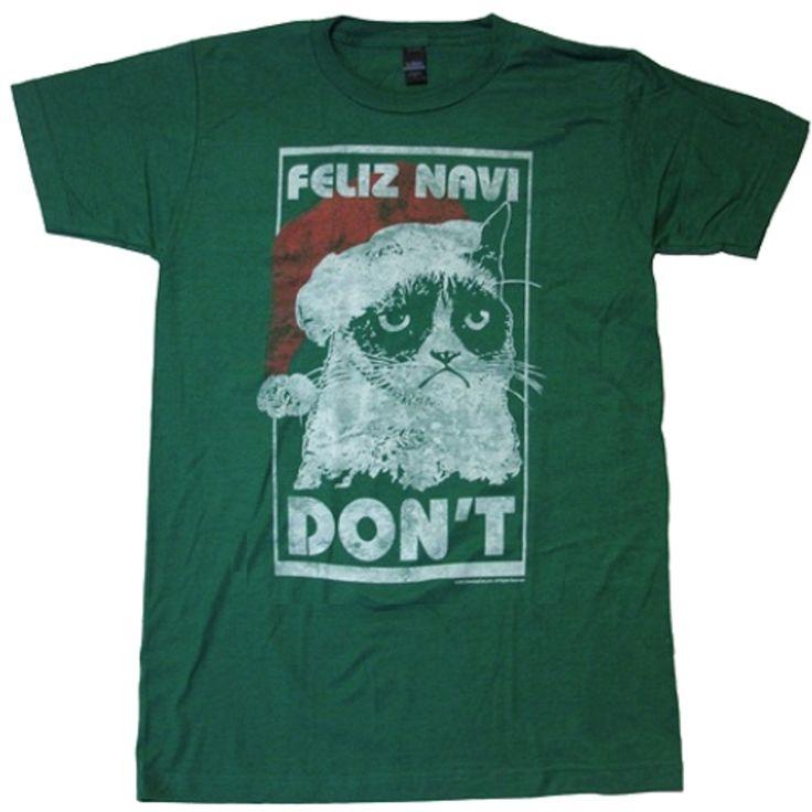 The 25+ best Grumpy cat shirt ideas on Pinterest | Grumpy cat ...