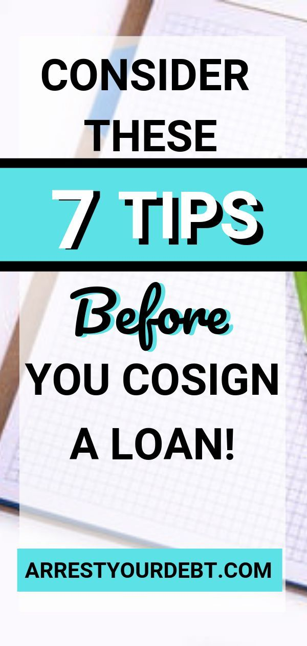 How To Get A Peer Loan With No Credit And No Cosigner No Credit Loans Credit Score Payday Loans