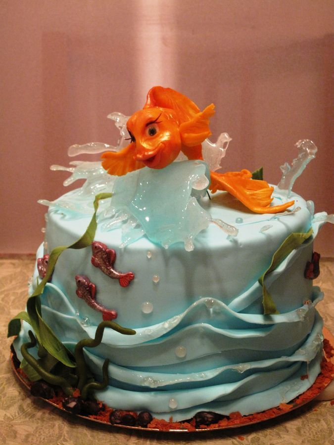 Cake Art Tucker : 17 Best images about Isomalt on Pinterest The golden ...