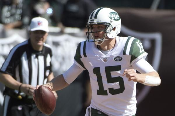 Complete watch guide to the New York Jets vs. Cleveland Browns game, including when and where to watch, series history, matchups and more.