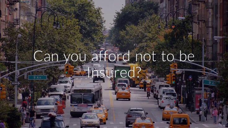 Cheap Car Insurance Phoenix AZ Cheap car insurance, Car