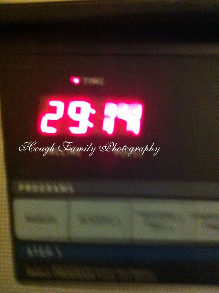 © Hough Family Photography 2013 , all rights reserved Different days different work out schedule I do treadmill 30 min and Run our 2 mile road that's all the way to the end and back and do sit ups For Sundays before bible study at 7 30 am