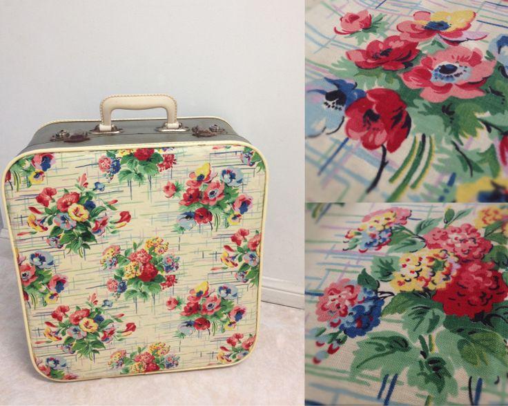 creative t suitcase    jpg              shirts pixels