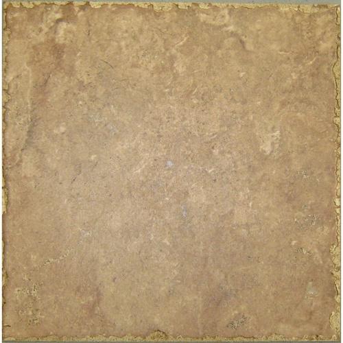 For kitchen sunroom floor cagliaria walnut 12x12 tile for Solarium flooring