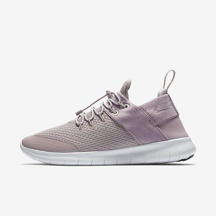 Nike Free RN Commuter 2017 | 90 GBP |