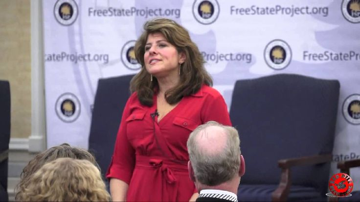 2014 - Naomi Wolf: The End of America Revisited (Blackwater, TISA, TPP, TAFTA, ACLU) Do any independent newspapers remain? http://billmoyers.com/content/slideshow-six-whistleblowers-charged-under-the-espionage-act/ Slideshow: Eight Whistleblowers Charged Under the Espionage Act