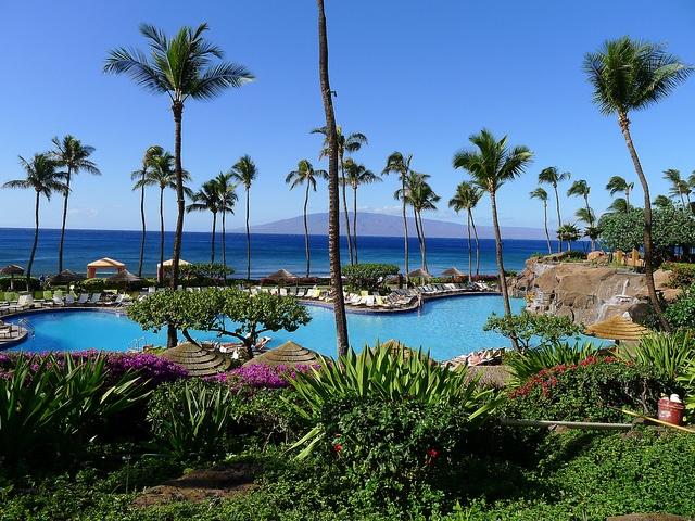 Cheap+Hawaiian+Vacations