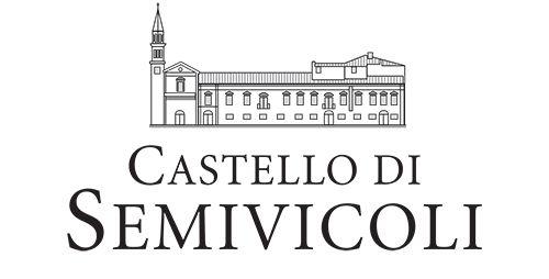 Hospitality - Castello di Semivicoli
