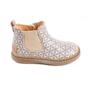 OCRA 494 ROSE kids shoes. I CANT GET OVER HOW CUTE THESE SHOES ARE