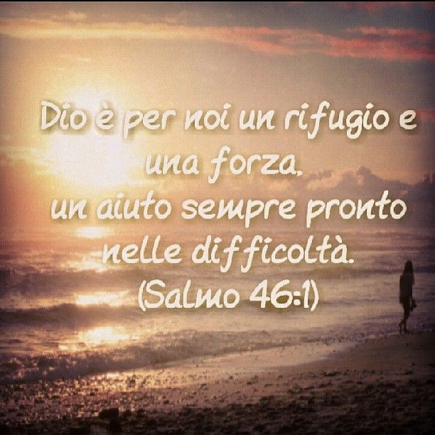 #Dio #Gesù #Bibbia #versettibiblici #versetti #speranza #forza #radio #radiovocedellasperanza #roma