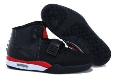 Yeezy Shoes for sale ,Beautiful Nike Air Yeezy online, Our Price