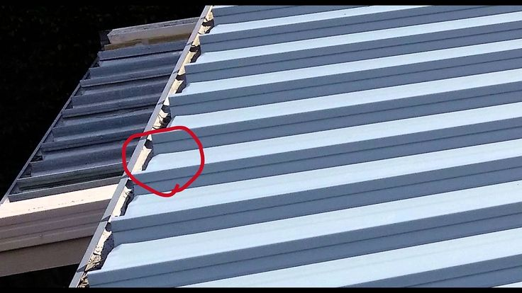 leaking roof repair Sydney The importance of turning