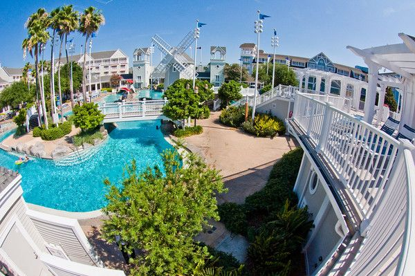 Tips for Renting Disney Vacation Club Points - Save Big $$$ on a Disney Vacation!