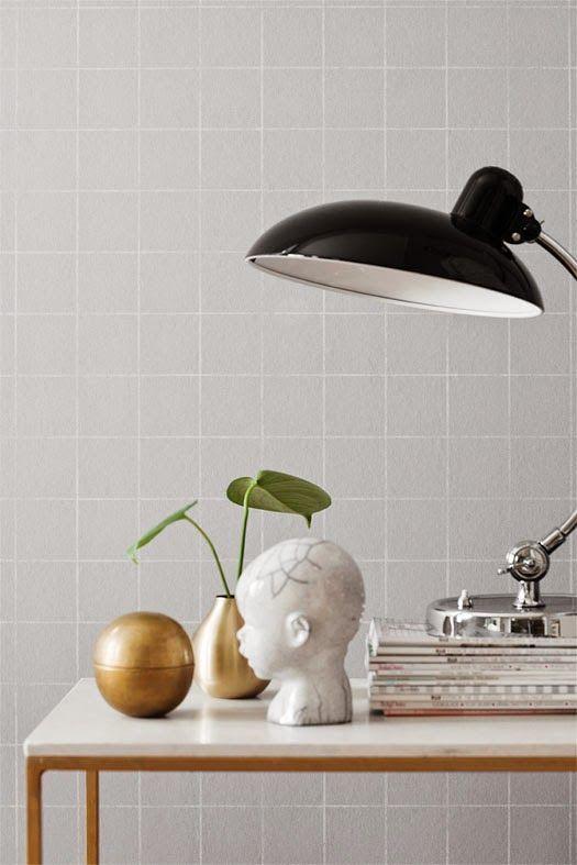 Tapettimallisto Eco Soft Surface. Wallpaper Eco Soft Surface. www.k-rauta.fi