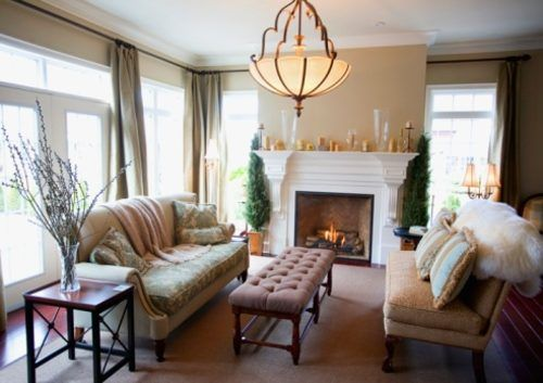 eclectic living rooms eclectic decorating give your home a new decor style 10450