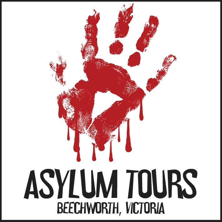 CALL 0473 376 848 (midday until 7pm) FOR FURTHERINFORMATION AND BOOKINGS We offer any combination of the tours and services listed below. Private group tours and investigations available outside t…