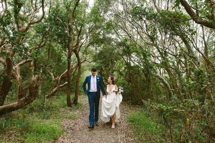 Newcastle wedding photography Image: Cavanagh Photography http://cavanaghphotography.com.au